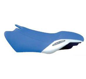 HYDRO TURF シートカバー1300GPR(03~07) BLUE/WHITE※代引き不可※キャンセル不可