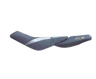 HYDRO TURF シートカバーGTX('96~'99) WHT×BLK※代引き不可※キャンセル不可
