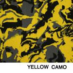 【オープニングセール】 HYDRO-TURFトラクションマット(テープ無し)カットグルーブ イエローカモ※キャンセル不可※代引き不可, 照明器具と住まいのこしなか:40f1baa8 --- canoncity.azurewebsites.net