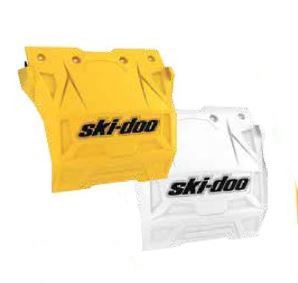 高級ブランド 【ski-doo 120】SNOWFLAPREV-XS 120, キタツルグン:c9015bf5 --- waldofernandez.com