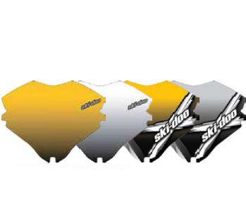 人気No.1 【ski-doo【ski-doo】LOW】LOW FIXED FIXED WINDSHIELDREV-XP WINDSHIELDREV-XP, ビックスマーケット:f024ac4f --- waldofernandez.com