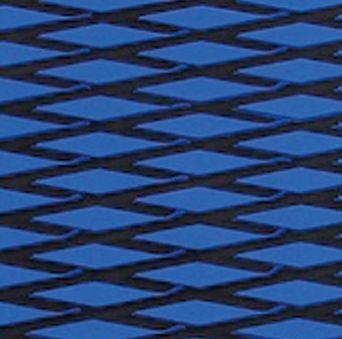 絶妙なデザイン HYDRO-TURFツートン汎用トラクションマット(テープ付き)カットダイヤROYAL/BLACK※キャンセル不可※代引き不可後払い不可※納期が約1ヵ月かかります, booth:64eff03c --- konecti.dominiotemporario.com