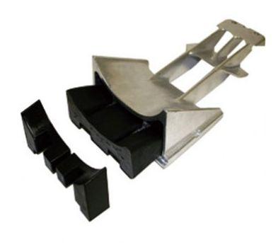 品質満点! R&D R&D ポンプシューシールキットYYAM VXR VXR/VXS/VXS R&Dゲート仕様※特別送料, ギターショップバッジ:f3bd9781 --- canoncity.azurewebsites.net