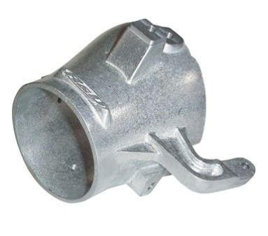 R&D ハイドロフォースステアリングノズルSD RXP-X/RXT-X/RXP/RXT(VTS仕様のみ)15mm ロング※特別送料
