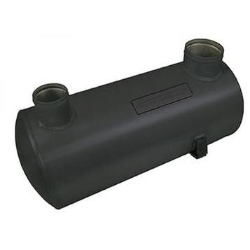 RIVA ウルトラ250~300X RIVAALUMINUM WATER BOX※初期不良以外、海外取り寄せ商品につきキャンセル不可※特別送料