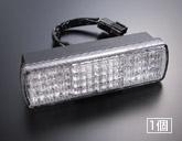 価格は安く SUNTREX(サントレックス)3連LED防水ランプ TG105付け替えプラン有り(1回限り)※詳細お問い合わせください。※取り寄せ送料必要, コスモポリタン:9703486d --- canoncity.azurewebsites.net