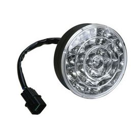 SOREX(ソレックス) LEDコンビネーションランプ