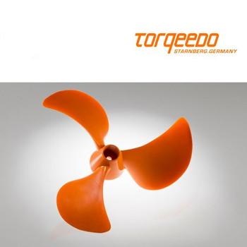 最安価格 TORQEEDOTORQEEDO プロペラv30/p4000CRUISEシリーズ, トレジャーハンター:713b7dc3 --- clftranspo.dominiotemporario.com