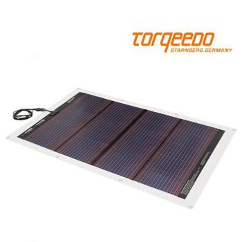 TORQEEDO ソーラーパネル 45WTRAVEL/ULTRALIGHT403用