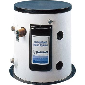 RARITAN 温水器76L