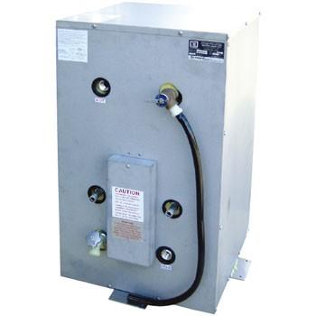 SEAWARD温水器 F-110041.6LSEAWARD温水器 F-110041.6L, 梅の里かみお:a4e354c5 --- novoinst.ro
