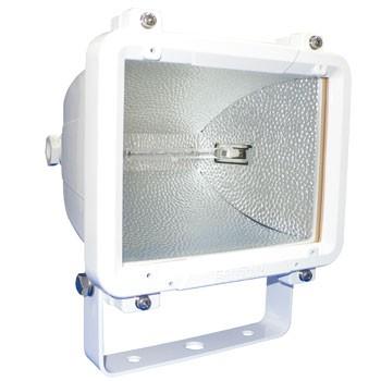 サーチライト FDLH333 (DC24V/AC100V)※メーカー取り寄せ商品※納期が約5日掛かります