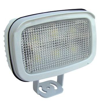 LEDワークライト角型 J-2299