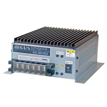 直流電圧変換器 AG-803SU※メーカー取り寄せ商品※納期:メーカー確認後連絡