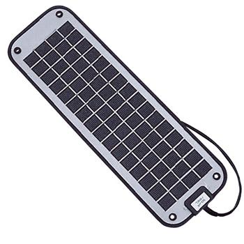 ソーラーパネルBL-103 12V BL103 12V※メーカー取り寄せ商品※納期:メーカー確認後連絡※特別送料