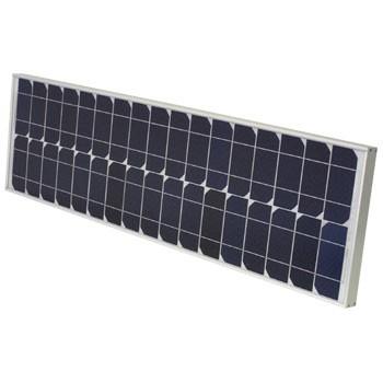 昭和シェル石油 ソーラーパネルSH-133 12V※メーカー取り寄せ商品※納期:メーカー確認後連絡