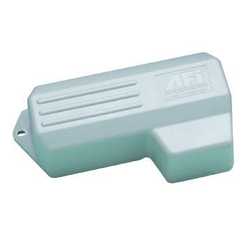 AFI 防水ワイパーモーター AFI-1000電圧:12V 軸長:63mm