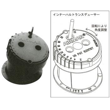 【お気に入り】 Faria デジタル測深器 12851Faria デジタル測深器 12851, 美味しいきのこの信州ハーツ:8e97be03 --- canoncity.azurewebsites.net