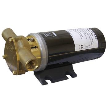 インペラーポンプ23610-3103/24V※メーカー取り寄せ商品※納期:メーカー確認後連絡