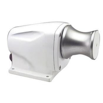 ミニカール (チタンボロンローラー)12V RN-2012※メーカー取り寄せ商品※納期:メーカー確認後連絡※特別送料