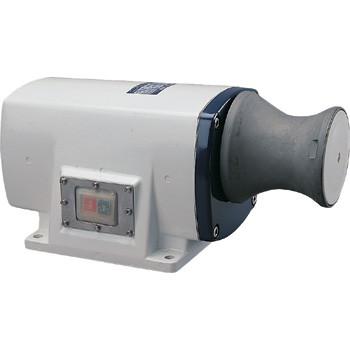 ミニカール  (アルミダイキャスト)12V RED-2012H※メーカー取り寄せ商品※納期:メーカー確認後連絡※特別送料