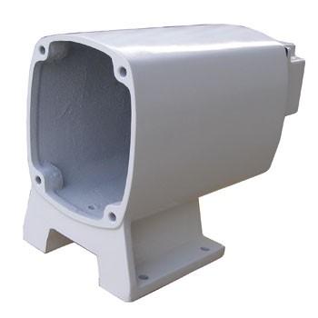 イカールBOXREF-330※メーカー取り寄せ商品※納期:メーカー確認後連絡