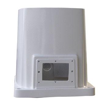 イカールBOXRES-330A※メーカー取り寄せ商品※納期:メーカー確認後連絡