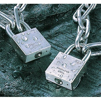 ステンレスロック SDK-50※メーカー取り寄せ商品※納期:メーカー確認後連絡※特別送料