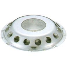 UFOベンチレーター UFO-TRANS