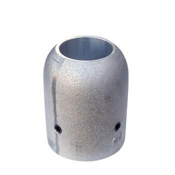 一体型プロペラ保護亜鉛(ロング) 65mm