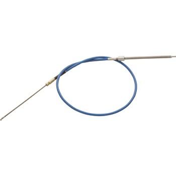 HI-LEX ケーブルのみ1ZS0413  22ft※メーカー取り寄せ商品※納期:メーカー確認後連絡