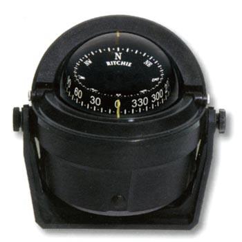 RITCHIE ボイジャー B-81   12V