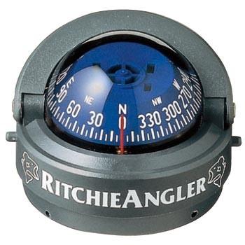 RITCHIE アングラー RA93   12V