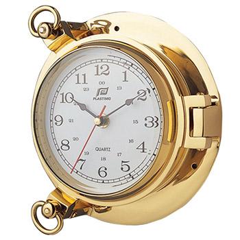 ARMIN(ガーミン) 時計 232C