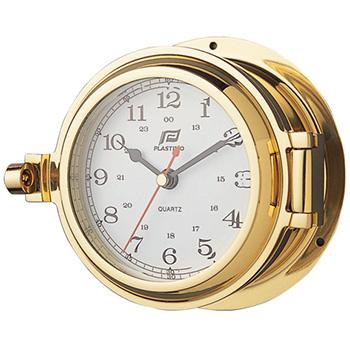 ARMIN(ガーミン) 時計 312C