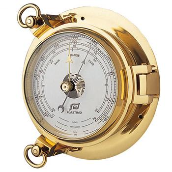 ARMIN(ガーミン) 気圧計 232B