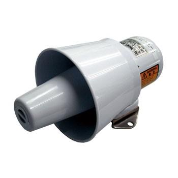 第五種汽笛   24V E-85※メーカー取り寄せ商品※納期が約5日掛かります※特別送料