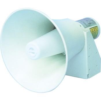 第四種汽笛   12V ES-15-12※メーカー取り寄せ商品※納期:メーカー確認後連絡※特別送料
