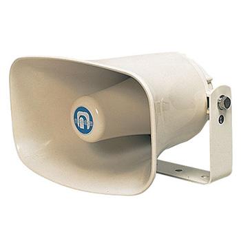 小型ホーンスピーカー NP-325