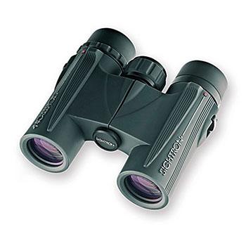 サイトロン 防水双眼鏡 SI109×43×117mm 8倍×25mm 360g※メーカー取り寄せ商品※納期:メーカー確認後連絡※特別送料