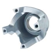 【ski-doo】DRIVEN PULLEY CAM FOR QRSROLLER SECONDARY CAM