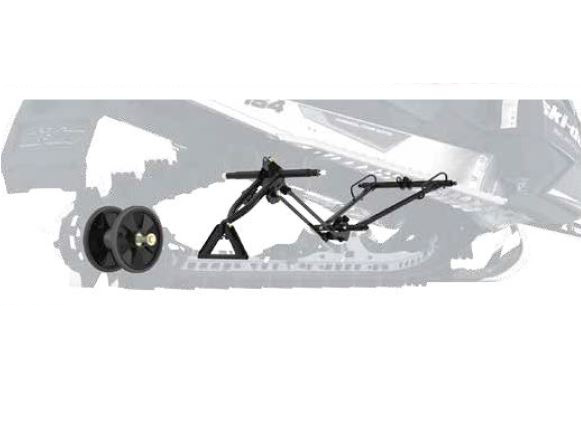 【ski-doo】tMOTION SUSPENSION CONVERSION KITREV-XP Summit & Freeride with SC-5M and SC-5M2 suspension, except Summit Hillclimb