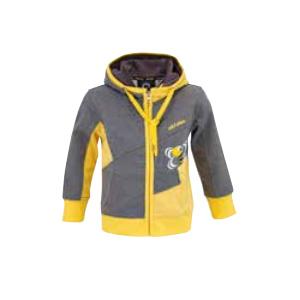 激安通販新作 ★【ski-doo】KIDS' HOODIEキッズ スウェットシャツ, W Pocket:5494f1f4 --- waldofernandez.com