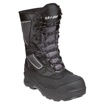 ski-doo/スキードゥSKI-DOO REBEL BOOTSブーツ