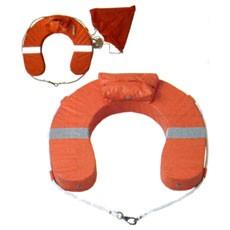 馬蹄浮環 NS-BT