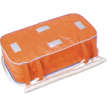 救命浮器 4人用  FTM4Y※メーカー取り寄せ商品※納期:メーカー確認後連絡