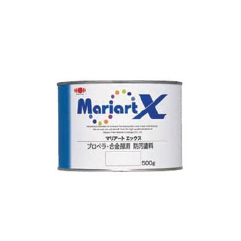 マリアートXホワイト 500g 6缶※メーカー取り寄せ商品※納期:メーカー確認後連絡