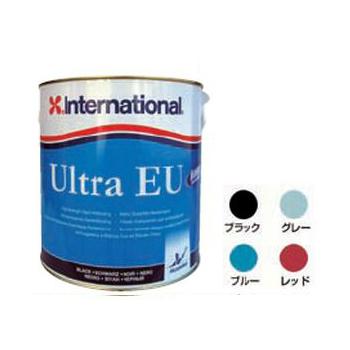 INTERNATIONALインタースピードウルトラ EUグレー(2.5L)※メーカー取り寄せ商品※納期が約5日掛かります※特別送料