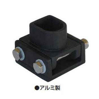 オプション マストステップS アルミ N-1100~N-1800用※受注生産品のため納期はお問い合わせください。※特別送料