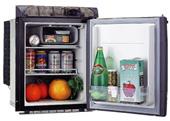 エンゲル(ENGEL)冷蔵庫 SB47F※メーカー取り寄せ商品※納期:メーカー確認後連絡※特別送料